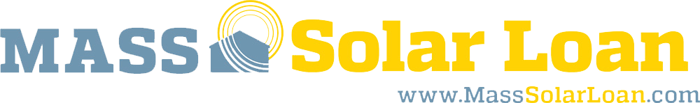 mass-solar-new
