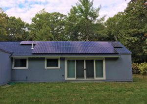 lincoln massachusetts greater boston solar installation my generation energy