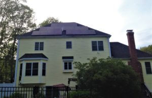 milford massachusetts greater boston solar installation my generation energy