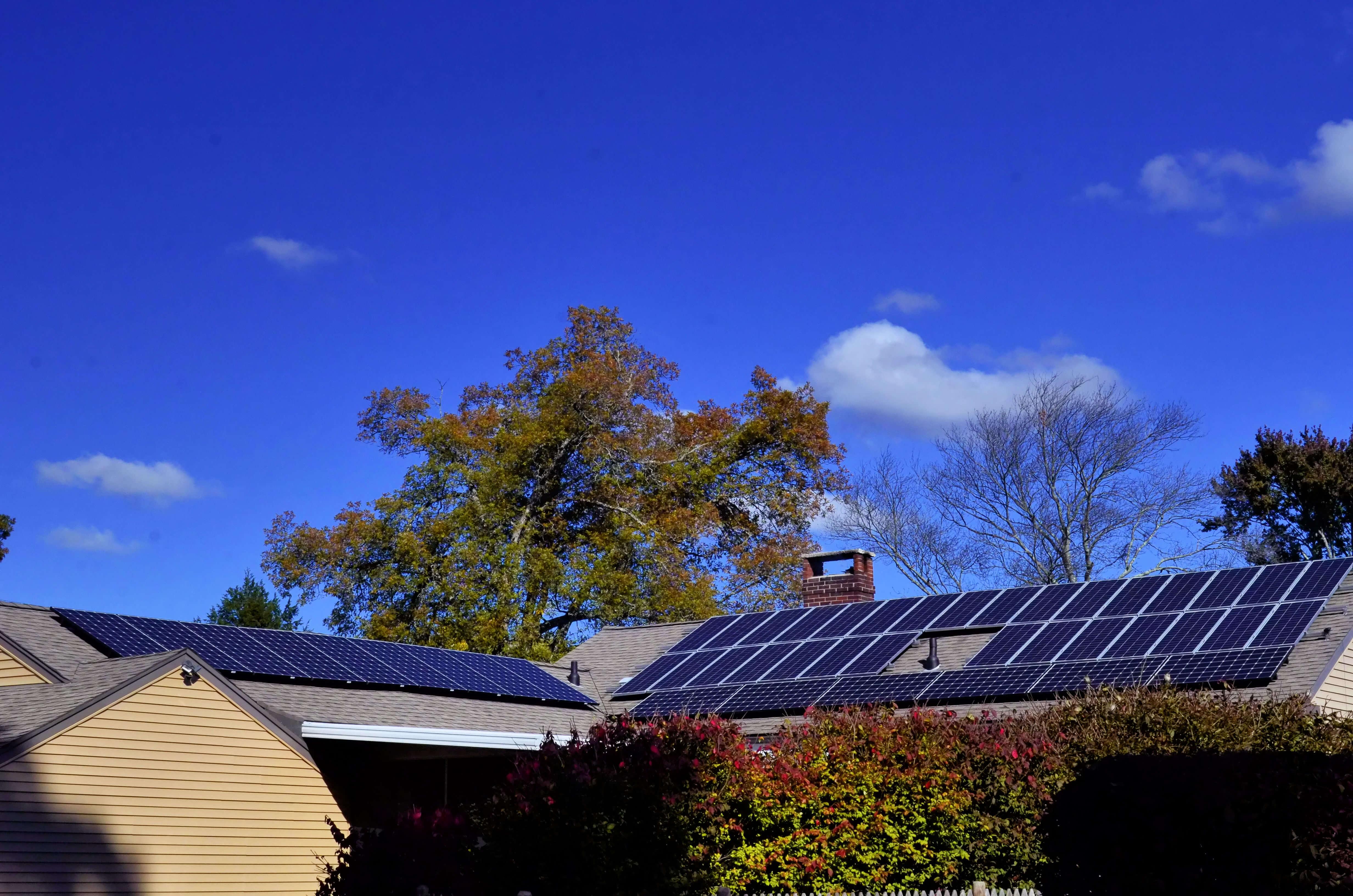 brockton massachusetts greater boston solar installation my generation energy
