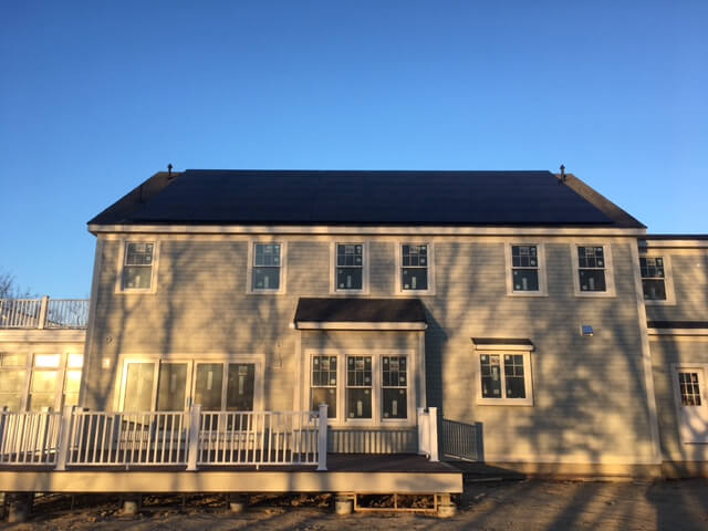 hingham massachusetts south shore plymouth residential solar installation my generation energy