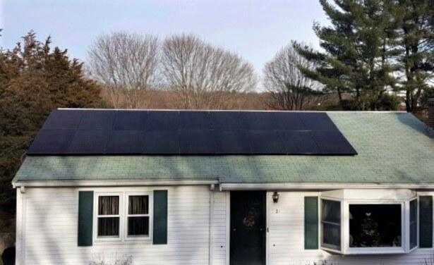 norton massachusetts greater boston residential solar installation my generation energy