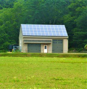 pembroke massachusetts south shore plymouth residential solar installation my generation energy