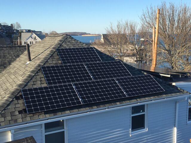 quincy massachusetts greater boston solar installation my generation energy