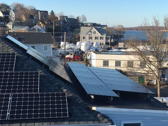 quincy massachusetts greater boston residential solar installation my generation energy