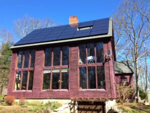 west tisbury cape cod and the islands solar installation massachusetts
