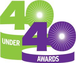 Cape and Plymouth Business 40 Under 40 2017