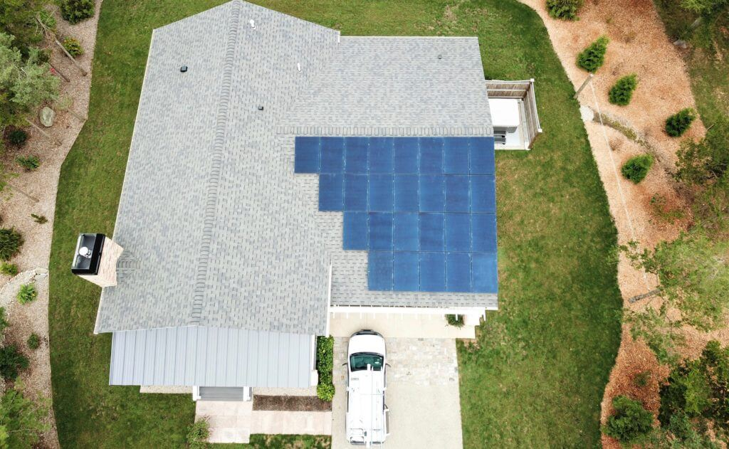 westport massachusetts south coast residential solar installation my generation energy