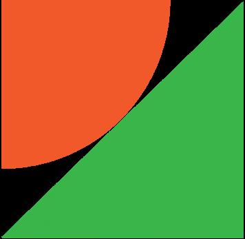 My Generation Energy Square Logo