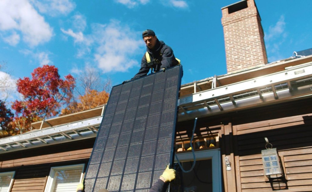 why 2019 is the best year to go solar