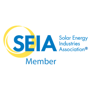 SEIA Member Logo - My Generation Energy