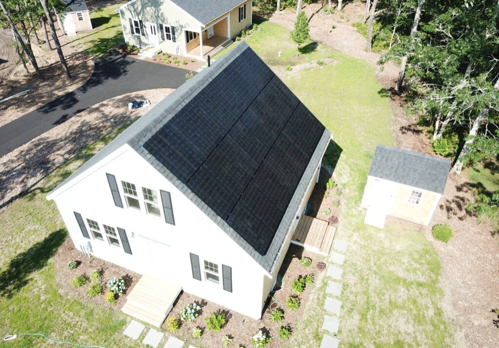 does solar increase costs for other energy users?