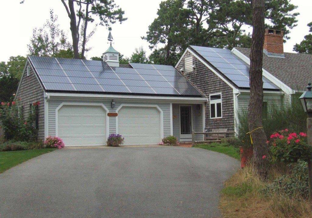 Final-Shot-Richards-plymouth solar