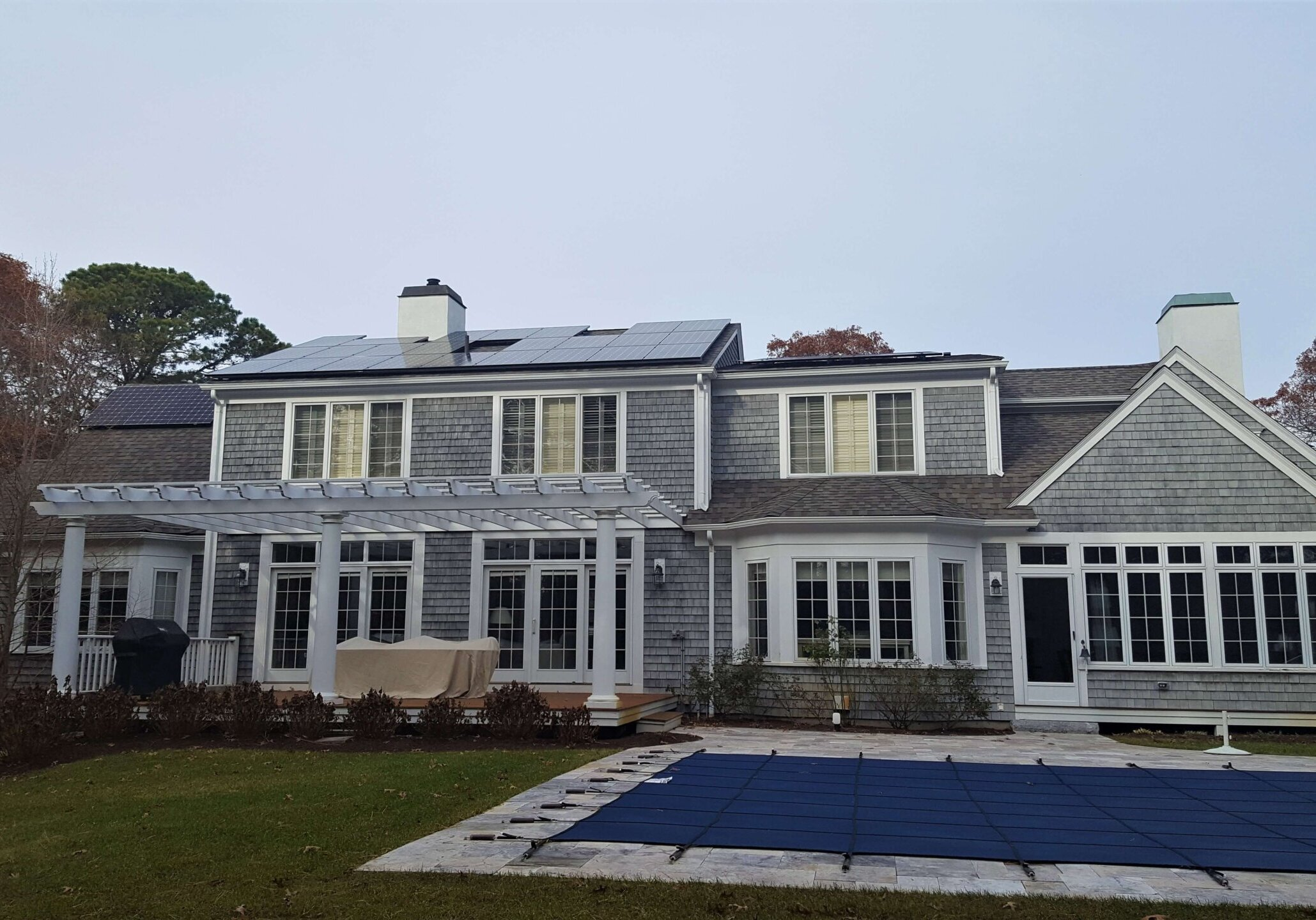 Osterville-MA-Residential-Solar-Installation-MGE-1