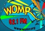 womr_logo1-150x150